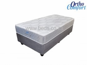 Ortho-Comfort - Luxury Flex - Single Bed - 188cm