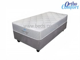 Ortho-Comfort - Pocket Comfort - Single Bed - 188cm